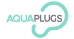 Aquaplugs